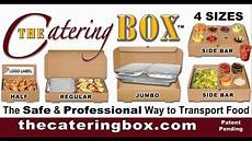 catering supplies mooney general paper company