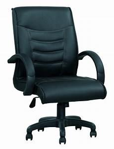 bürostuhl mit living b 252 rostuhl drehstuhl mit armlehne schwarz g 252 nstig
