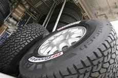 bf goodrich all terrain ko2 größen michelin y bf goodrich ganadores dakar 2011 automotiva