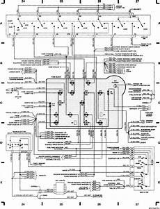1995 F250 Vss Fault No Speedo Odo No Power To Fuse 18