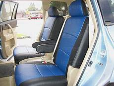 how to fix cars 2003 lexus rx seat position control lexus rx300 1999 2003 leather like custom seat cover ebay