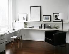 ikea arbeitszimmer my continuous ikea lack shelves deco en 2019