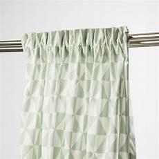 gardinen stores mit faltenband gardinen stores mit faltenband