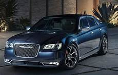 69 gallery of 2020 chrysler 300c pictures for 2020
