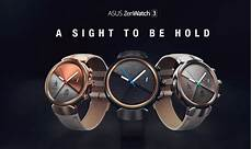 harga dan spesifikasi smartwatch asus zenwatch terbaru oktober november 2019