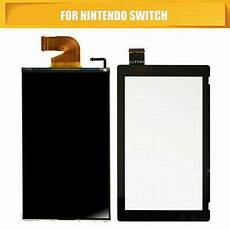 Touch Screen Digitizer Replacement Part Nintendo by Lcd Display Touch Screen Digitizer Replacement Part For