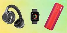 20 top tech gift 2017 best ideas for cool technology gifts