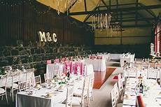 diy wedding venues northern ireland 24 of the best quirky wedding venues in northern ireland