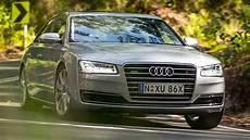 audi a8 4 2 tdi sedan 2014 review carsguide
