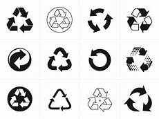 Malvorlagen Umwelt App Malvorlagen Umwelt App Aiquruguay