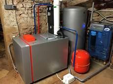 prix chaudiere fioul sans production eau chaude chaudiere fuel condensation chaudiere fioul production eau