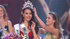 miss 2018 avant 114096 crowning moment miss universe 2018