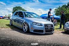 Audi A4 Avant Tuning - audi tuning s4 bmw m3 e92 wallpapers illinois liver