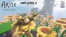 14 best simple 2 story arise a simple story 100 level 2 playthrough youtube