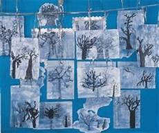 winter worksheets ks1 20027 1000 images about ks1 winter ideas on eyfs teachers pet and polar bears