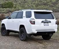 Toyota 4runner 2019  Motaveracom