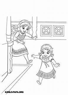 Malvorlagen Und Elsa Zum Ausdrucken Spielen Elsa Malvorlagen Kostenlos Zum Ausdrucken Ausmalbilder