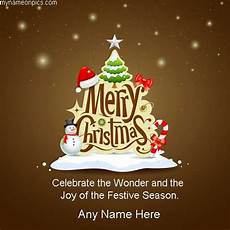 merry christmas text generator merry christmas