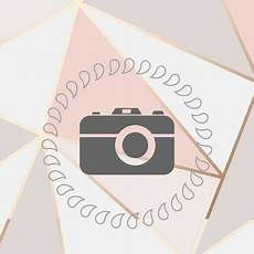 86 Best Sorotan Instagram Images Instagram Highlight Icons