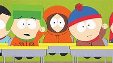 south park episodes mobile comedy central launches mobile app with 200 episodes but