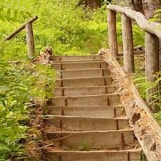 Holztreppe Für Aussen - au 223 entreppe selber aussentreppe au 223 entreppe bauen und