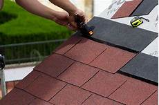 d i y r how to correctly replace a roof shingle