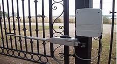 prix pose motorisation portail battant prix d une motorisation de portail co 251 t moyen tarif d