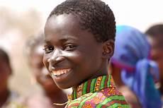 Africa Junior Scalaz