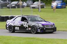 cts race cars 2006 cadillac cts v scca race car for sale