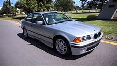 bmw e36 coupe 1997 bmw e36 328is coupe 2dr sport automatic silver clean