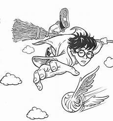Harry Potter Malvorlagen X Reader Malvorlagen Harry Potter X Reader X13 Ein Bild Zeichnen