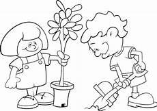 Malvorlagen Umweltschutz Comic Malvorlagen Umweltschutz Comic Tiffanylovesbooks