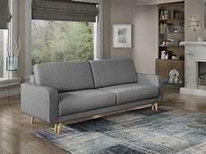 sofa mit bettkasten sofa dionis mit bettkasten und schlaffunktion x moebel24