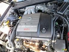 toyota avalon engine 1999 toyota avalon engine specs