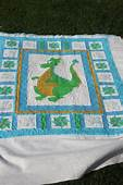 1000  Images About Quilts For Kids On Pinterest Baby