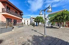 Finca In San Mateo Mieten Villa Gran Canaria
