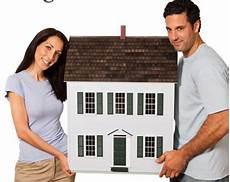 mutuo per acquisto e ristrutturazione prima casa mutuo per acquisto e ristrutturazione prima casa mutuo