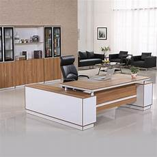 best home office furniture brands professional office furniture manufacturer new design