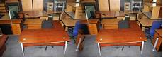 second hand home office furniture second hand office furniture johannesburg oxford office