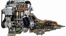 motor mit getriebe motoren kfz lehrer