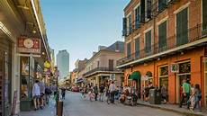 top hotels in new orleans la from 44 free cancellation select hotels expedia