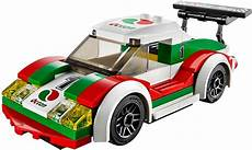 lego voiture de course the economy of lego city brickset lego set guide and