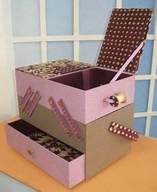 confection boite en d 233 clinaisons de cousettes les ateliers de l 233 lette