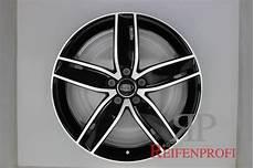audi a3 felgen original original audi a3 s3 8v sportback s line wheel set