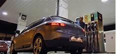 faut il acheter un diesel faut il encore acheter une voiture diesel l automobile magazine