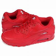 allsports nike nike air max 90 essential sneakers gap