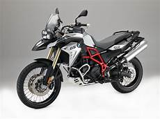 f 800 gs updates for bmw f700gs and f800gs visordown