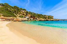 Schönster Strand Mallorca - entdeckt die sch 246 nsten str 228 nde auf mallorca urlaubsguru
