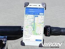 viron elektro scooter 1000 watt e scooter roller 36v