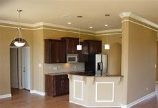 17 best images about paint colors for the home pinterest trim color benjamin paint